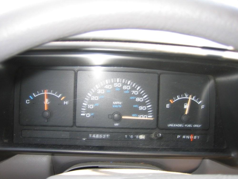 medium resolution of 1992 jeep cherokee engine 1992 cadillac deville wiring diagram cadillac deville starter wiring 2004 cadillac deville