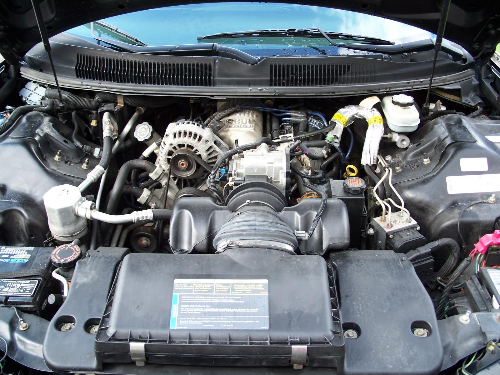 91 s10 4 3 tbi engine wiring diagram