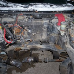 1991 Honda Accord Wiring Diagram Kidney Cell Labeled 87 Engine Get Free Image About