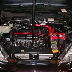 2001 Ford Focus Engine Diagram 2003 Escape Car Audio Wiring Zx5 Zetec