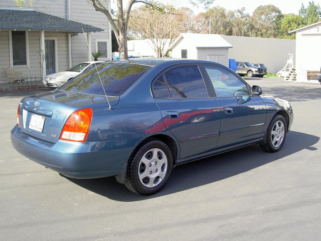 2003 Hyundai Accent Wiring Diagram Http Wwwjustanswercom Hyundai