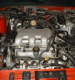95 chevy corsica engine diagram get free image about wiring diagram 1988 chevy 454 engine diagram [ 1280 x 960 Pixel ]