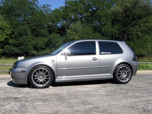 small resolution of 2003 volkswagen gti 1 8t picture exterior