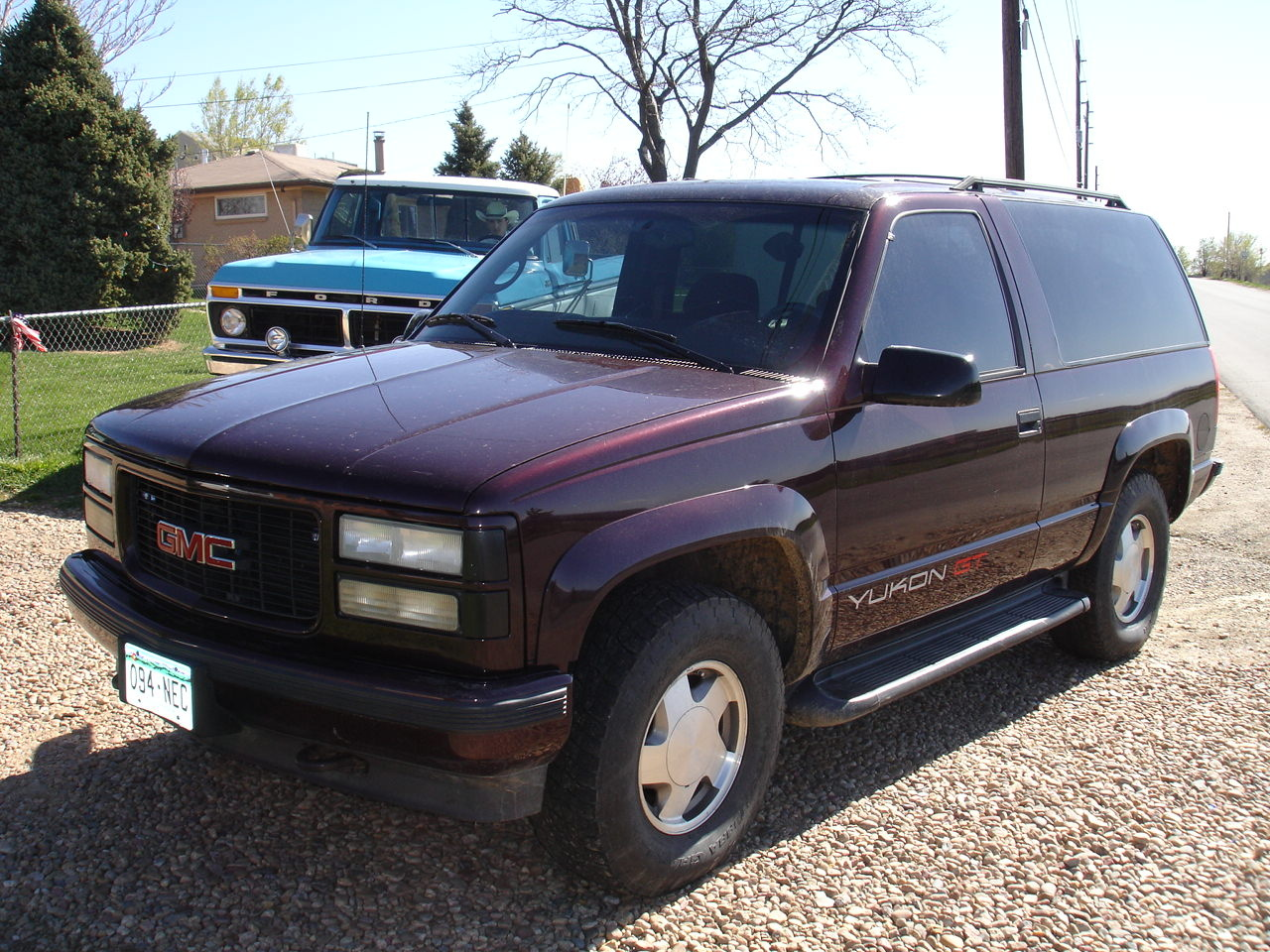 hight resolution of 1996 gmc jimmy door