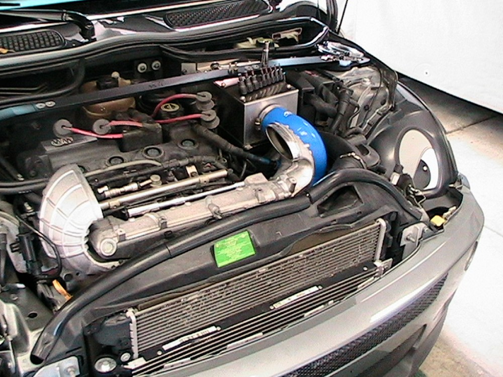 medium resolution of service manual repair 2004 mini cooper engines for mini cooper ecu wiring diagram 2003 mini cooper engine diagram