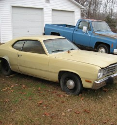 how much does a 1970 plymouth duster sell for in good condition  [ 1600 x 1200 Pixel ]