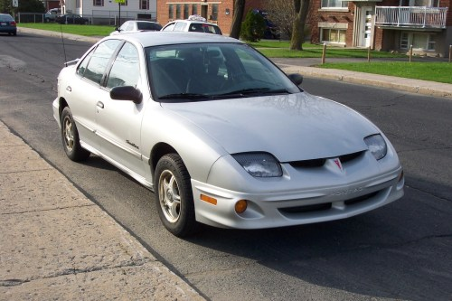 small resolution of 2007 pontiac sunfire