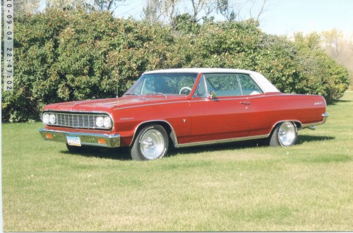 small resolution of 1964 chevrolet chevelle additionally 1985 chevy truck wiring diagram