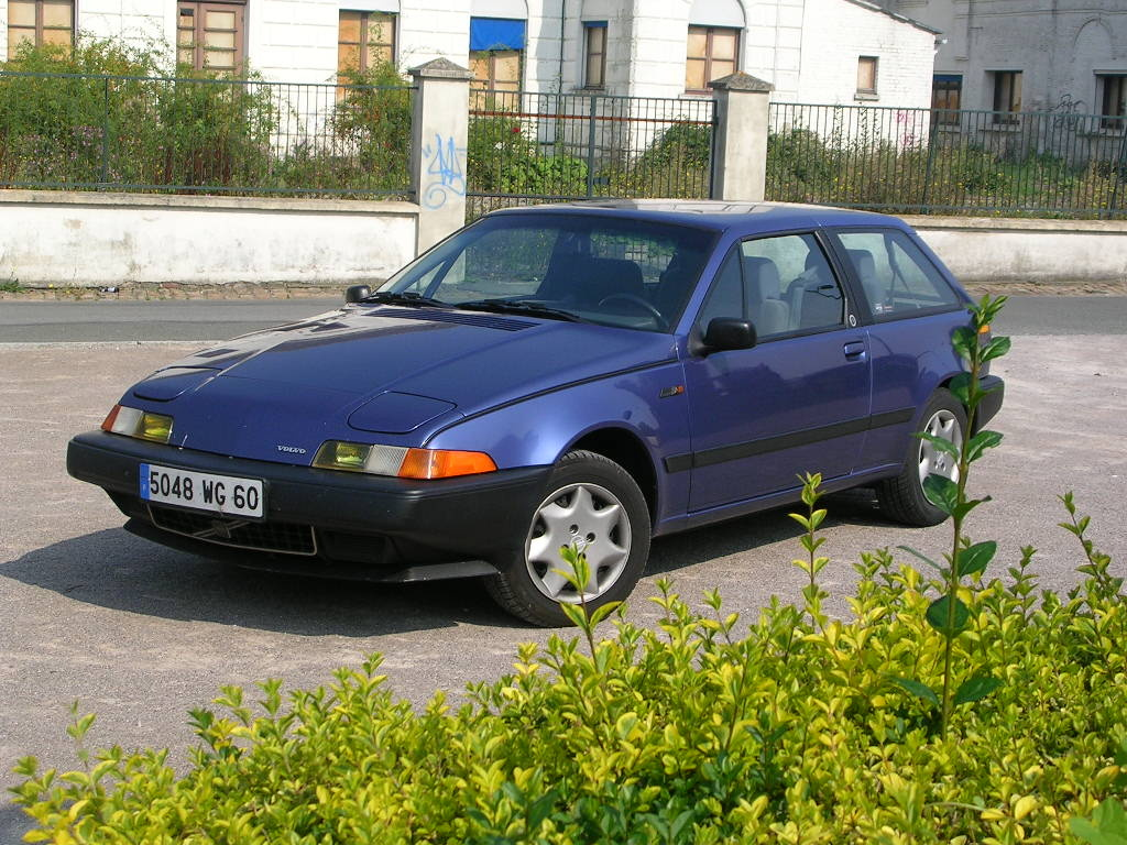hight resolution of volvo 480