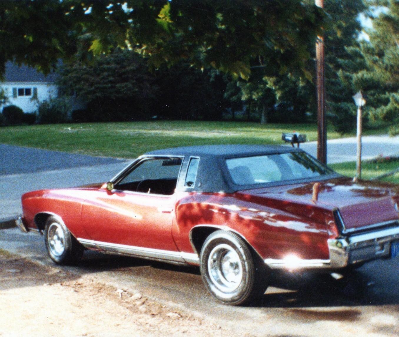 Diagram 2008 Chevy Impala 3 5 Engine Chevy Tahoe Parts Diagram Gm 4 3