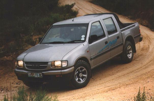 1992 Nissan Gas Tank Diagram 1992 Nissan Pickup