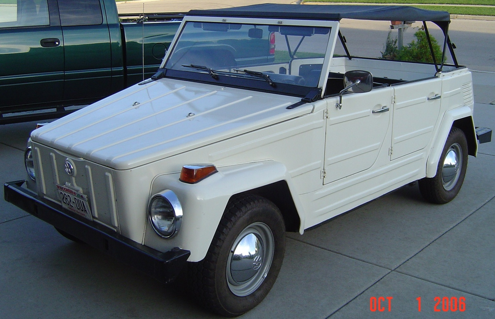 hight resolution of 1973 volkswagen thing overview cargurus 1974 vw thing 1973 vw thing wiring diagram