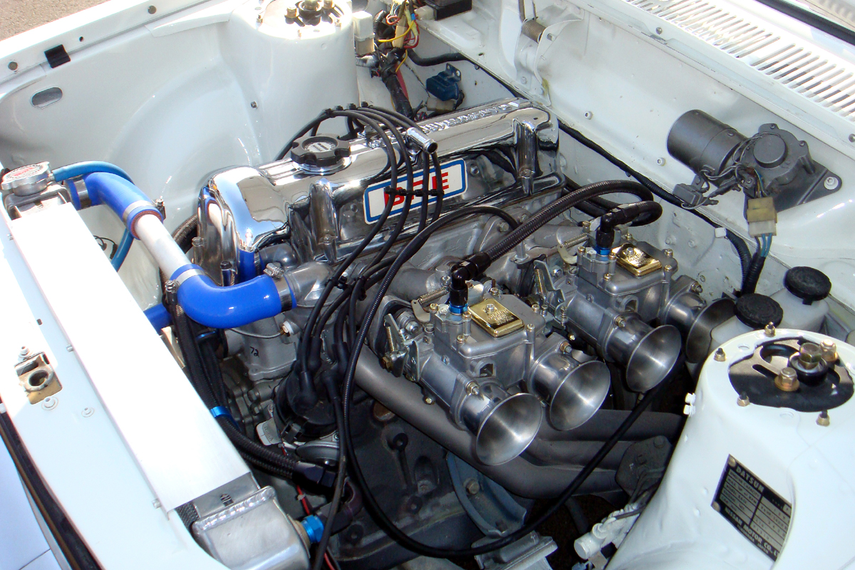 1971 datsun 510 wiring diagram 1994 toyota camry engine 71 get free image about