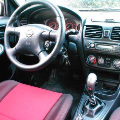 2002 Nissan Sentra Se R Spec V Radio Wiring Diagram 97 Vw Jetta Blog Posts Sirutracker