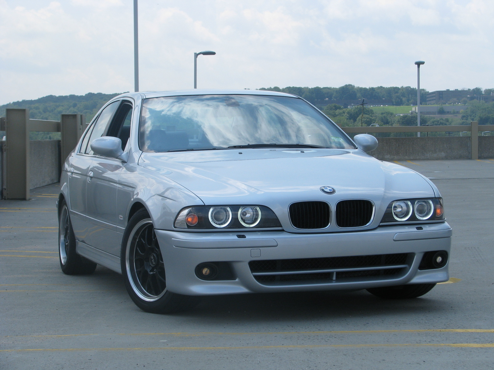 hight resolution of 2000 bmw 323i hood