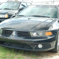 1999 Mitsubishi Galant Stereo Wiring Diagram Mercruiser Alpha One Outdrive Parts Choke Sticking On My 1993