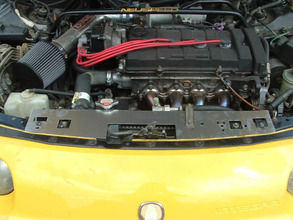 medium resolution of 08 honda fit vtec engine diagram