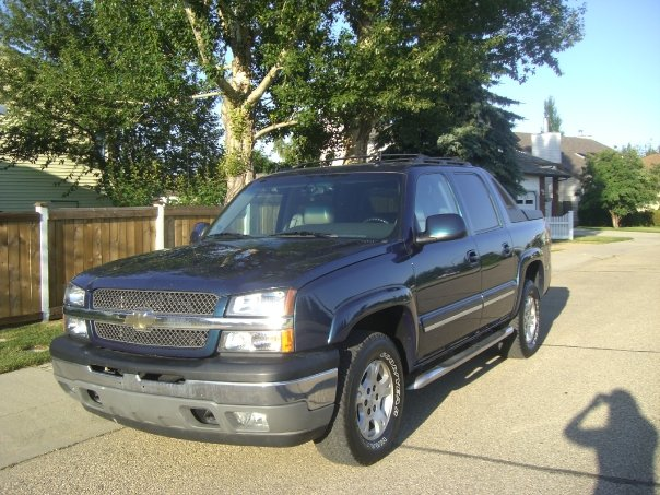 Chevy 1500 Wiring Diagram On 97 Chevy 1500 4wd Wiring Diagram
