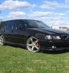 cars compared to 1999 volvo s70 [ 1600 x 1200 Pixel ]