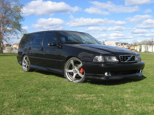 small resolution of cars compared to 1999 volvo s70