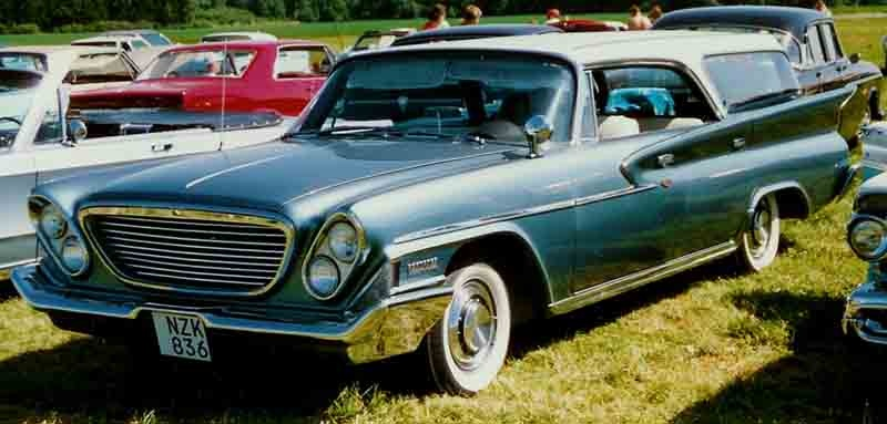 Avanti Wiring Diagram 1961 Chrysler Newport Overview Cargurus