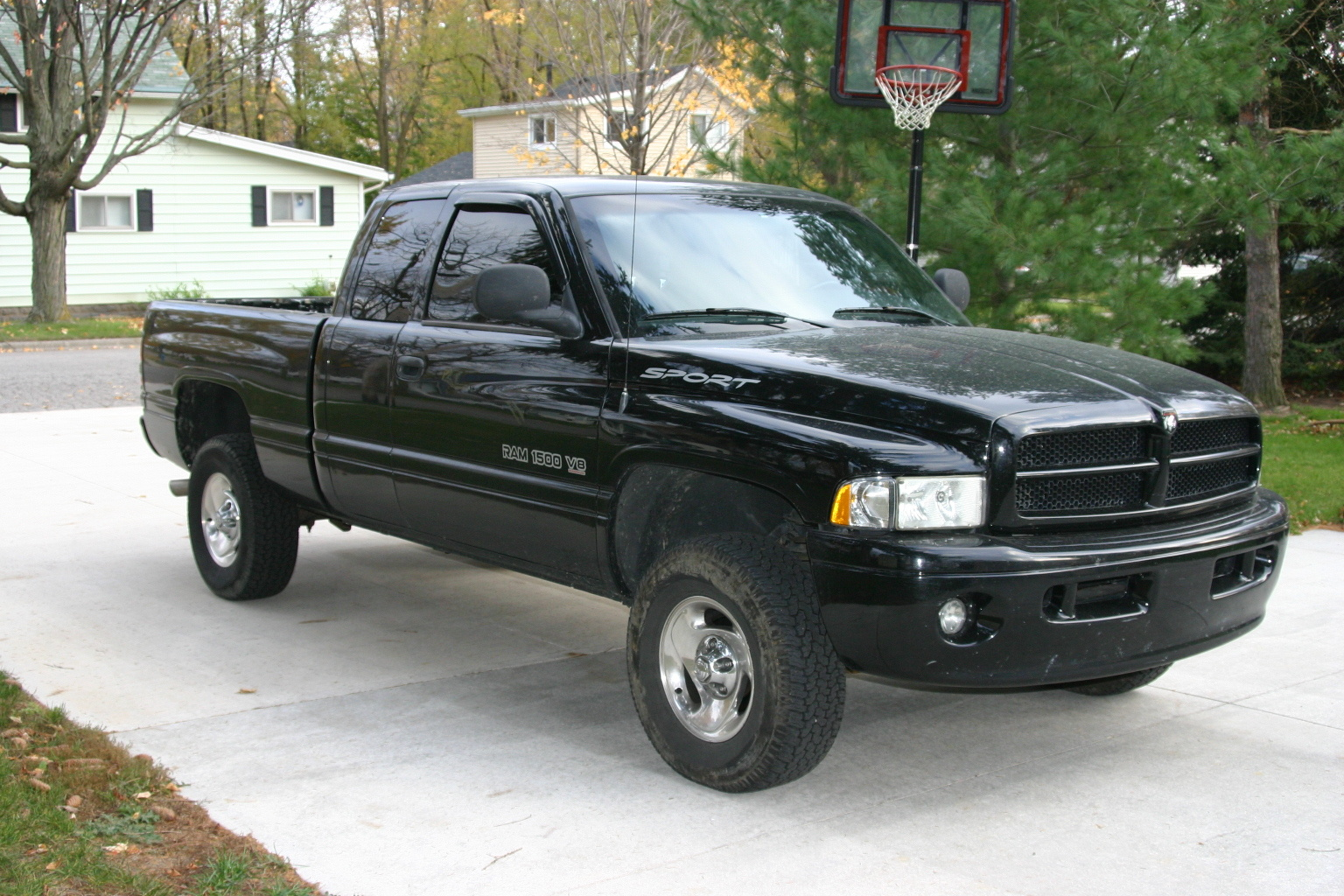 hight resolution of cars compared to 1999 dodge dakota