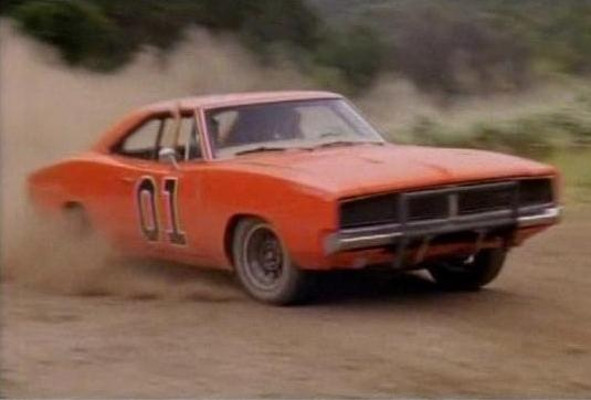 1969 dodge charger pictures