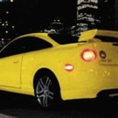 2009 Cobalt Fuse Box Diagram Cendrillon Venn Chevrolet Questions 09 W Bad Fuel Leak Not Covered