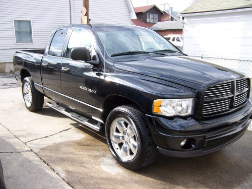 small resolution of 2002 dodge ram 1500 overview
