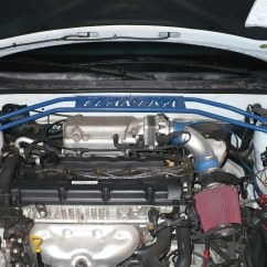 2002 Hyundai Elantra Engine Diagram Emg Wiring 81 85 Soldering 2013
