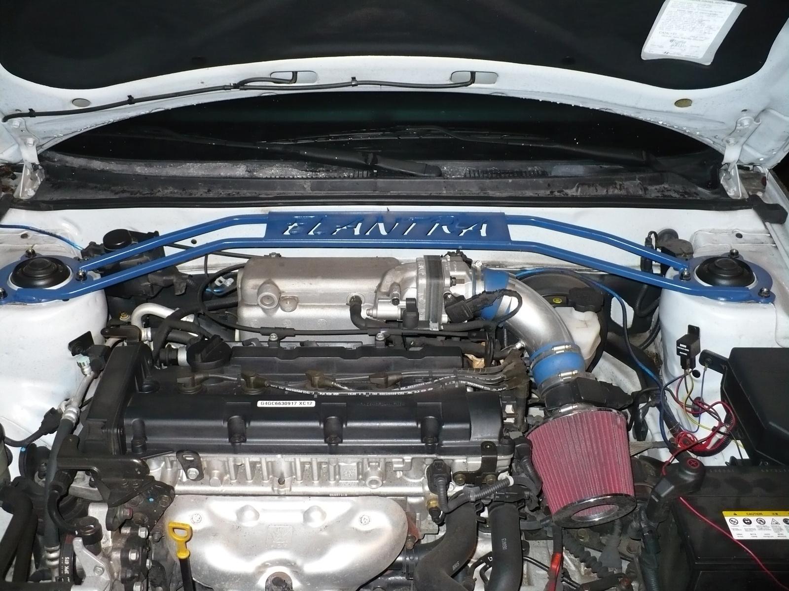2002 hyundai elantra engine diagram honda crx radio wiring 2013