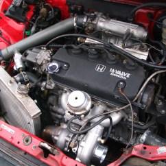 1991 Honda Crx Radio Wiring Diagram Vw Bug Generator 1988 Nissan Sentra Vacuum Get Free Image