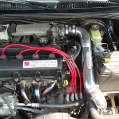 2001 Saturn Sl2 Starter Wiring Diagram Rs485 To Rs232 Converter Circuit Engine 2002 Sc1 | Get Free Image About