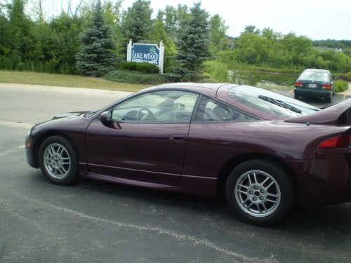 small resolution of mitsubishi eclipse questions car problems engine died and so the the power steering