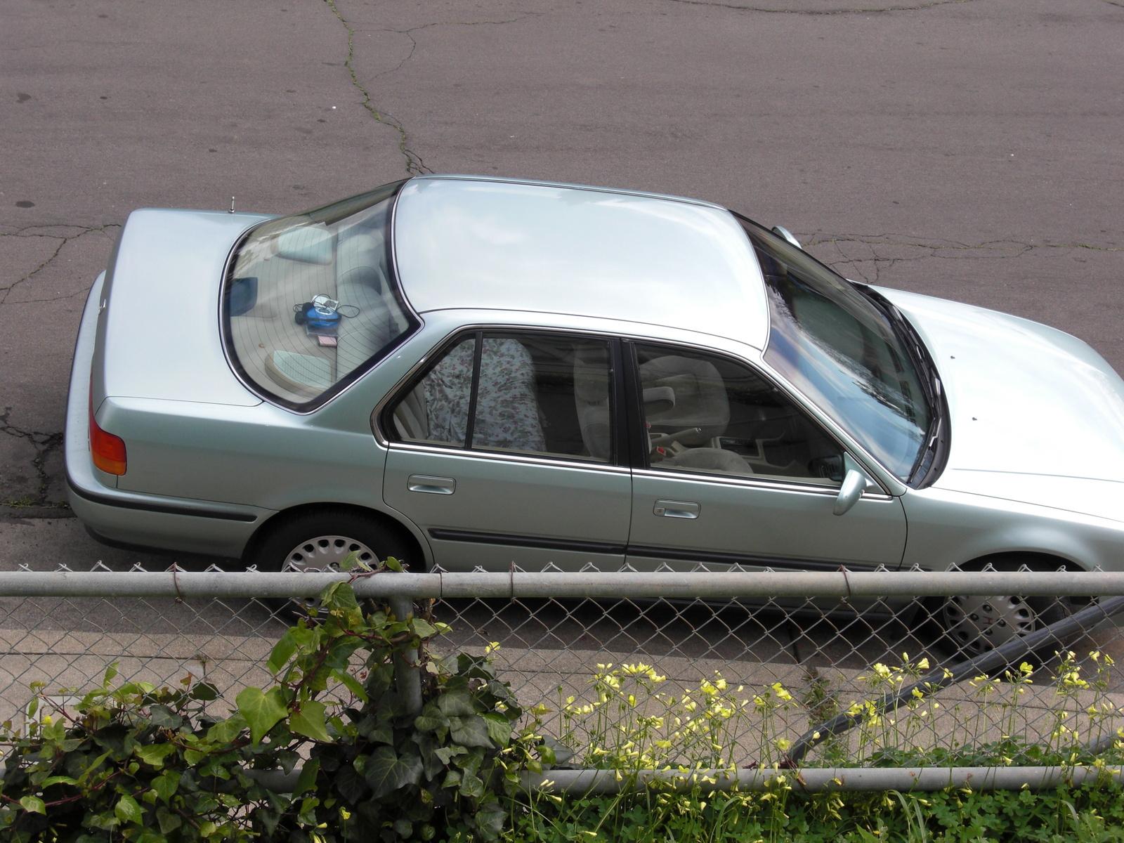 2009 Honda Accord Fuse Box Diagram In Addition 1992 Honda Accord Fuse
