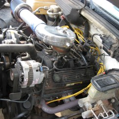 2004 Gmc Canyon Radio Wiring Diagram 2010 Mitsubishi Lancer Chevy Colorado Hood Engine | Get Free Image About