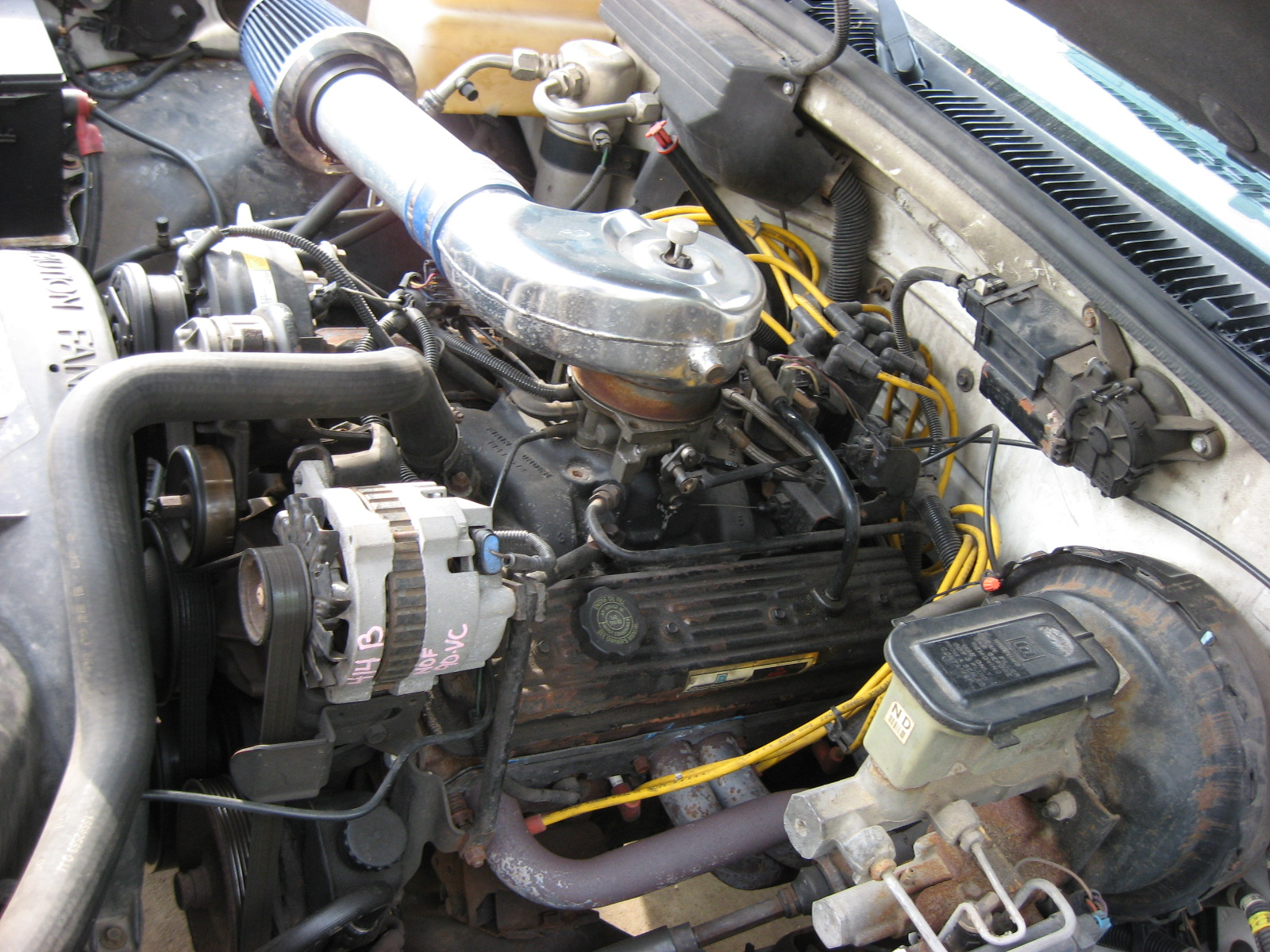 hight resolution of diagram furthermore 2015 chevy colorado engines also 1989 chevy 1500