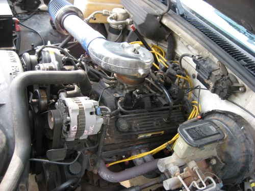 small resolution of diagram furthermore 2015 chevy colorado engines also 1989 chevy 1500