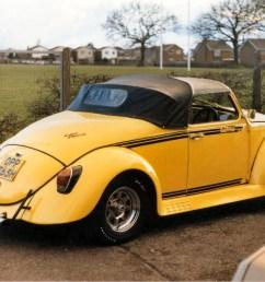 1970 volkswagen beetle besides 1999 audi a4 fuse box diagram [ 1600 x 1074 Pixel ]