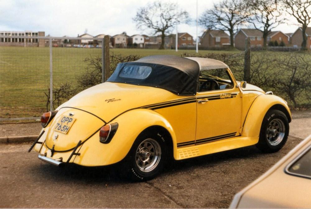 medium resolution of 1970 volkswagen beetle besides 1999 audi a4 fuse box diagram