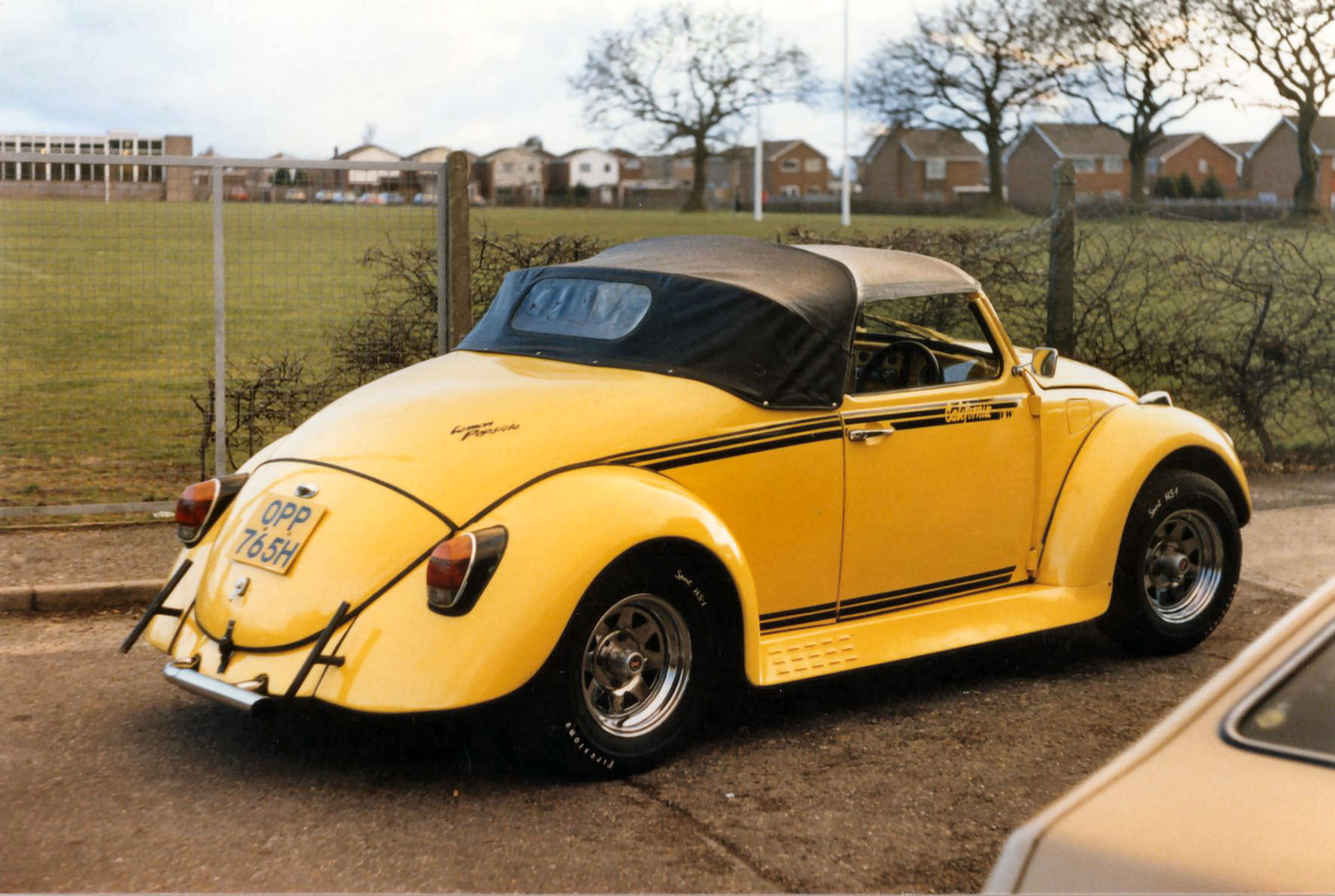 hight resolution of 1970 volkswagen beetle besides 1999 audi a4 fuse box diagram