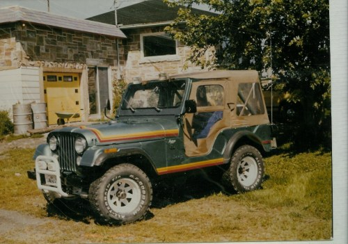 small resolution of 1976 jeep cj5 wiring diagram as well gm hei ignition wiring diagram