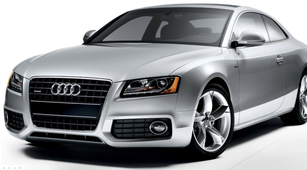 medium resolution of 2010 audi a5 review