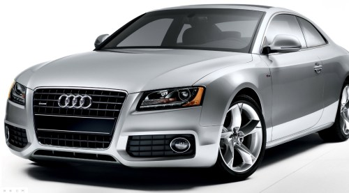 small resolution of 2010 audi a5 review