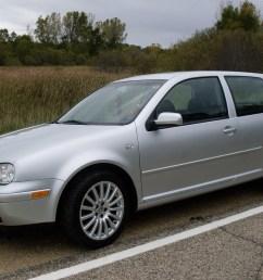 1997 volkswagen gti spec [ 1600 x 1200 Pixel ]