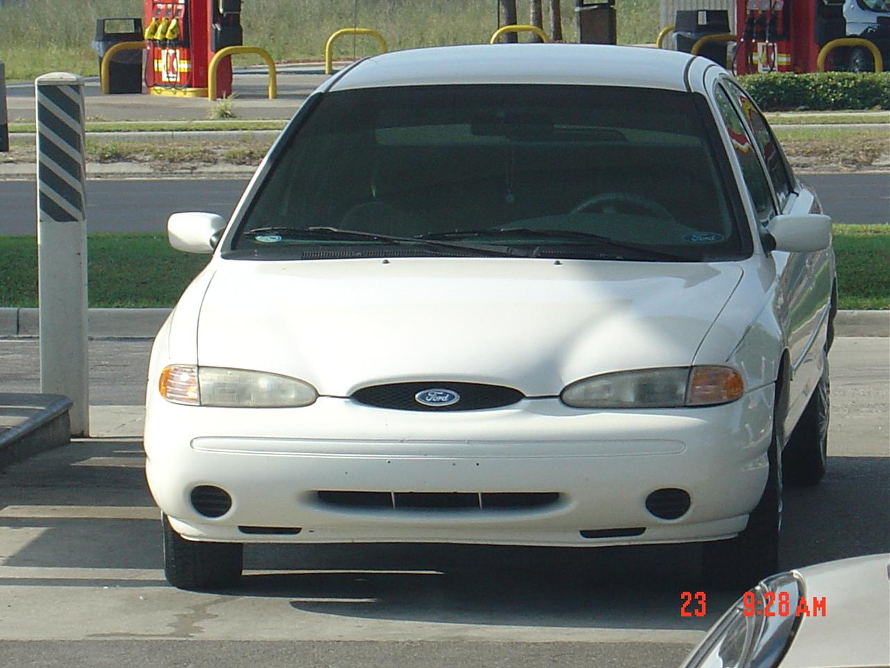 1998 ford contour svt radio wiring diagram dodge ram 2006 car audio pictures