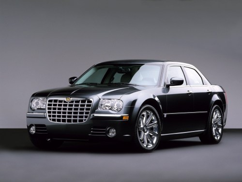 small resolution of 2009 chrysler 300 review