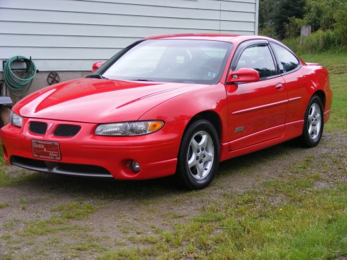 small resolution of gtp supercharged coupe question type car customization looking for suggestions