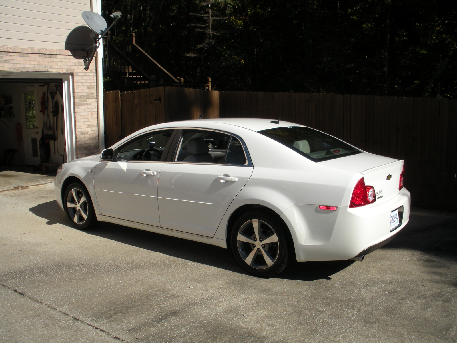 2008 chevy malibu the supreme court diagram lt for sale proteckmachinery