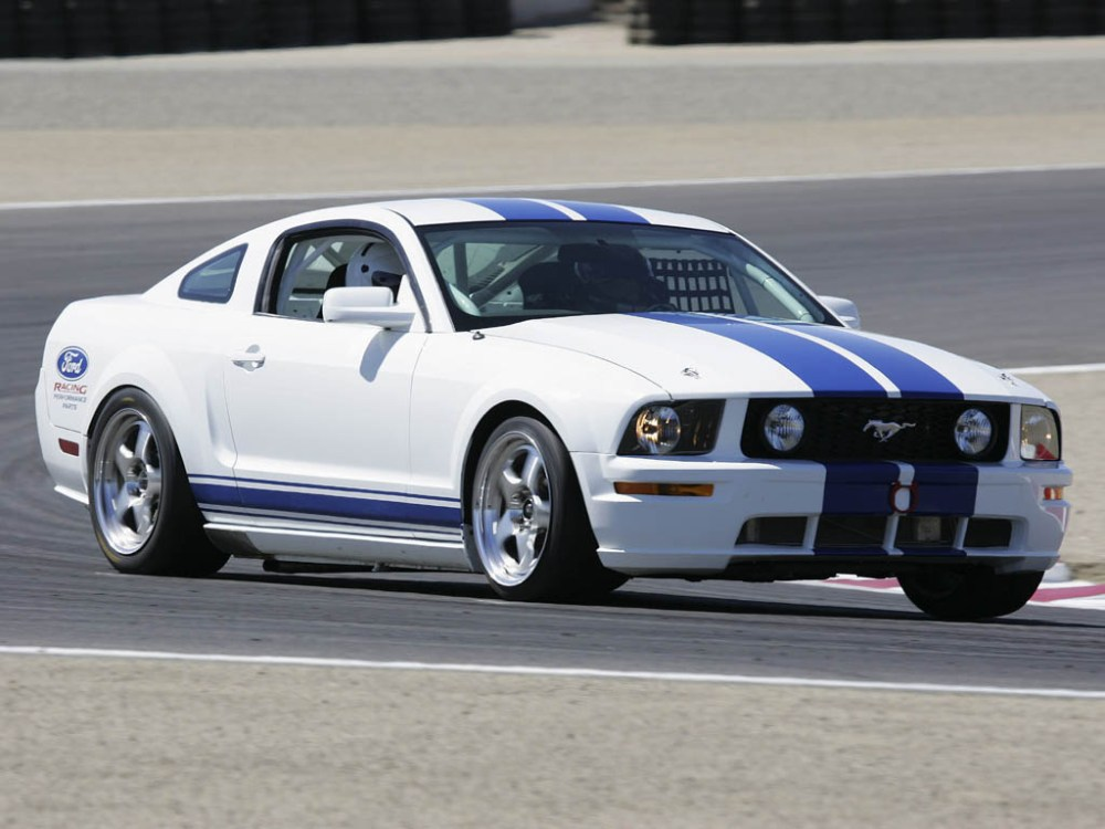 medium resolution of picture of 2005 ford mustang gt deluxe exterior gallery worthy